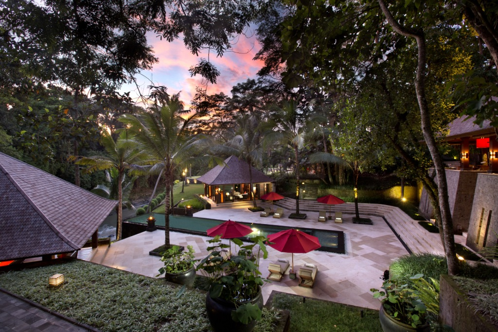 villa_the_sanctuary_bali_18