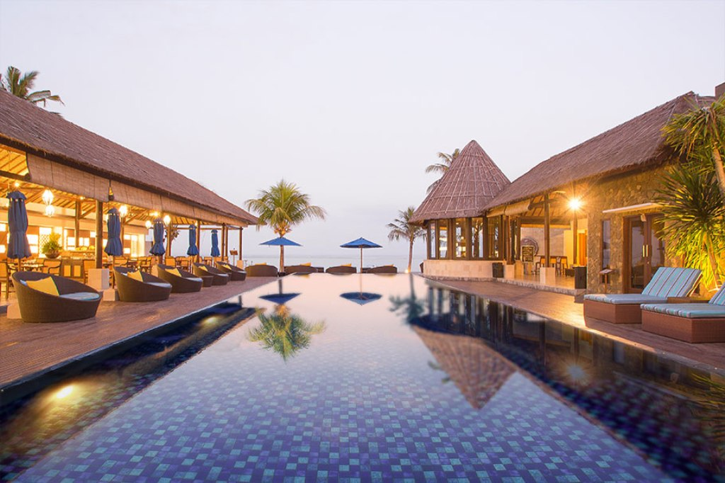Tjendana_Lembongan_Beach_Club -Resort-1
