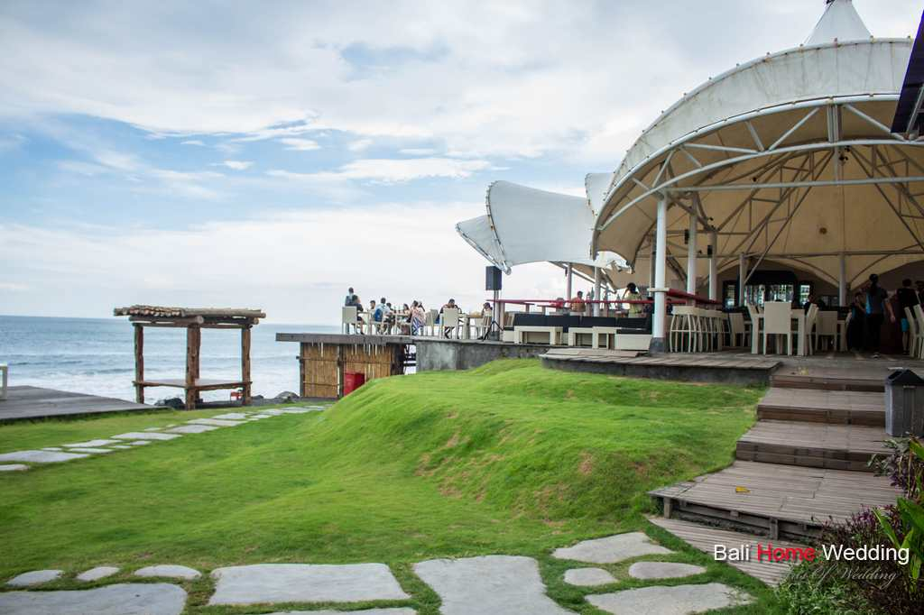 BALI_HOME_WEDDING_WAKE_VENUE_18