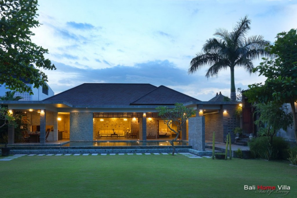 alindra_villa_wedding_venue_nusa_dua_-10