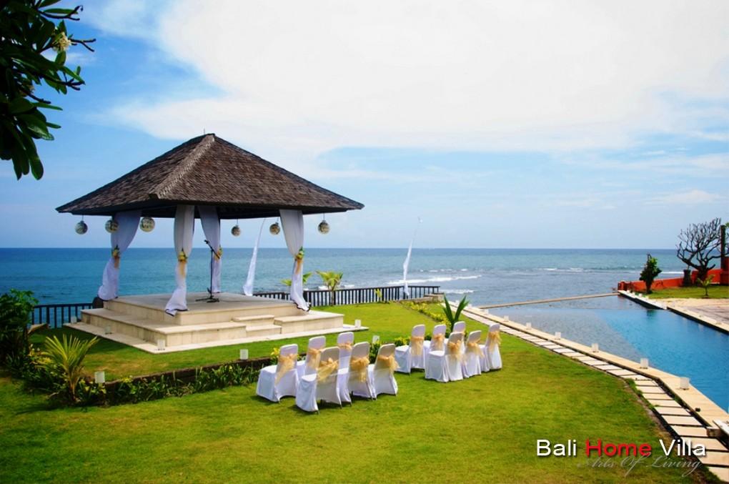 suarti_wedding_venue_ketewel_bali_26