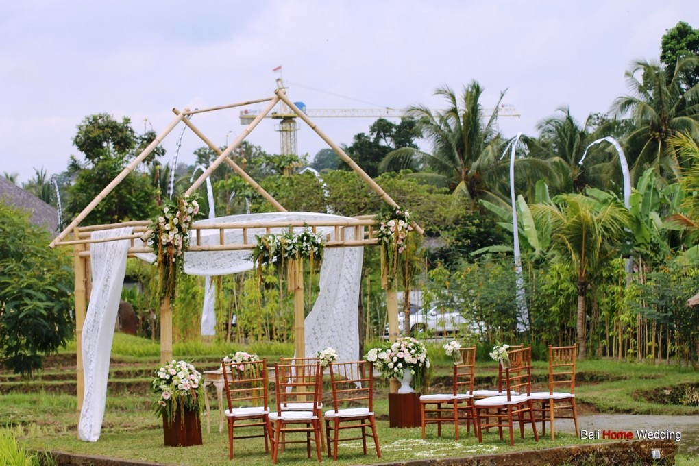 wedding_venue_at_desa_visesa_ubud_19